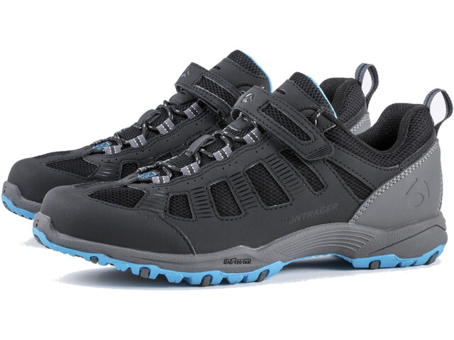 Bontrager SSR Multisport Shoes Damen anthracite